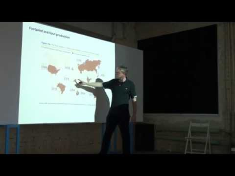 Architecture Ukraine - Paul Jones (Newcastle University, UK)