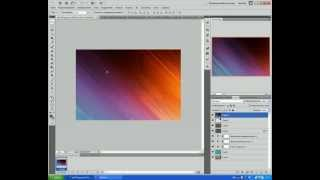 Adobe Photoshop CS5/ Фотошоп CS5