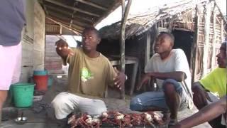 vivre a Madagascar-3.mp4