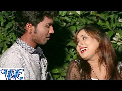 कोर्ट के शादी कच हो - Jindagi Tohare Naam | Devraj Diwana | Bhojpuri Hot Song