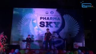Guitar Pharma - Ước mơ tôi