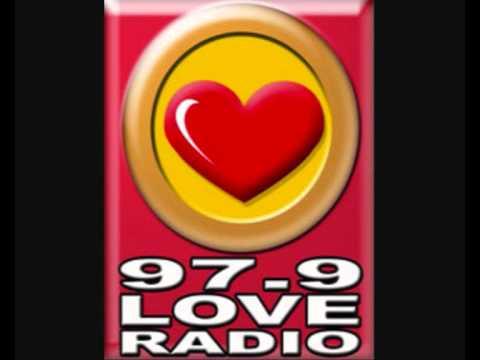 Jingles love radio 97.9