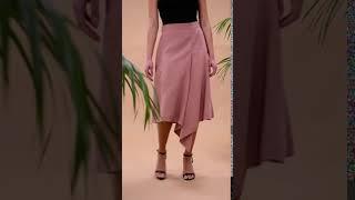 go410 - dg0270 - pinklady Video
