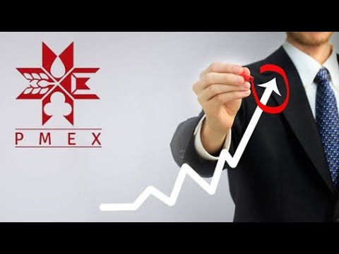 Webinar- Futures Trade on Pakistan Mercantile Exchange