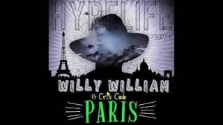 Willy William Feat Cris Cab Paris Hypelife Remix.mp3