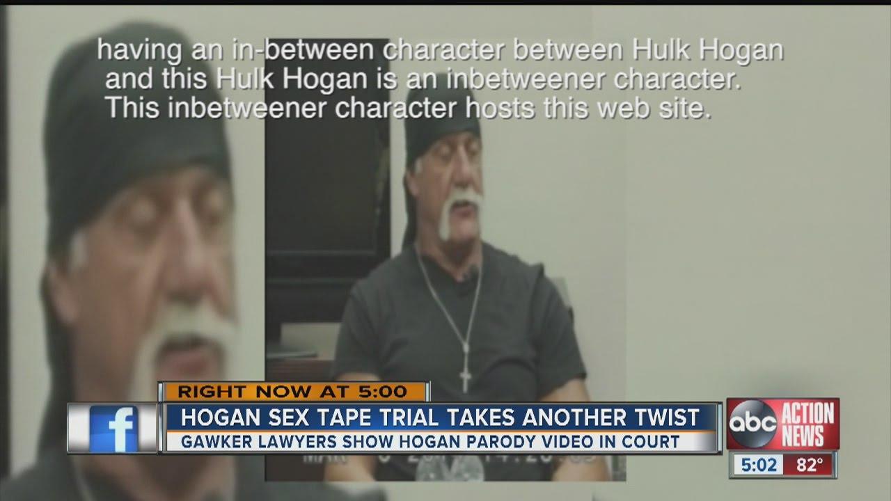 porno filmer videoer