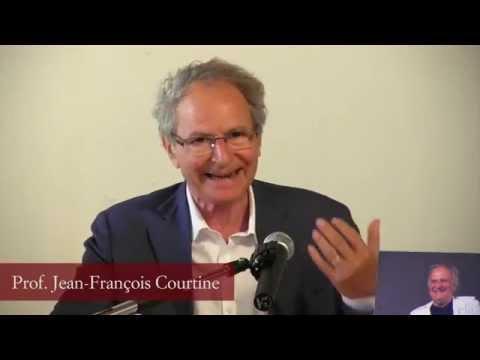 Jean-François Courtine - L'instant messianique - Rosenzweig, Benjamin.