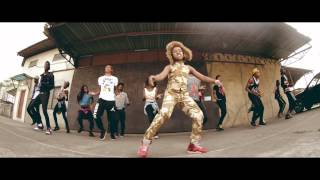 Amarachi - Ova Sabi ft Phyno (Official Video)