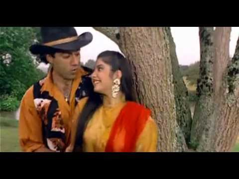 Aankhon Mein Hai Kya [Full Video Song] (HQ) -...
