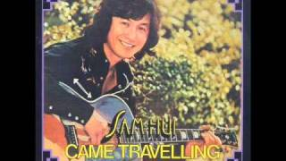 A  SPACEMAN  CAME  TRAVELLING    -    SAM  HUI  (1977)
