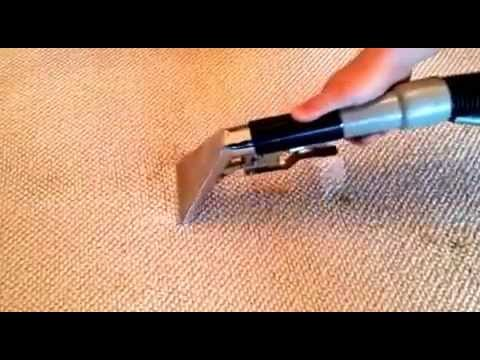 rainbow av ltd how to clean dog poop out of the carpet emergency cleaning youtube. Black Bedroom Furniture Sets. Home Design Ideas