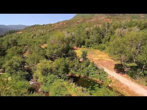 9025 Brush Creek Road, Eagle, Co