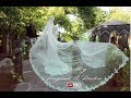 Самый Шикарный ролик жениха и невесты в Youtube Магомед и Медина mp3