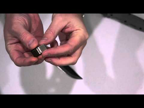 Kingston Digital 16GB Data Traveler MicroDuo USB 2.0 micro USB Unboxing