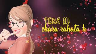 Dekhu Tujhe To Pyaar Aaye/ WhatsApp romantic love/Vicky singh status / boby Deol /by A1 point Golu
