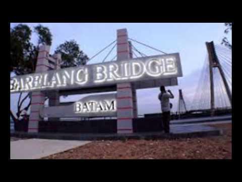 0813 7204 6788 (TELKOMSEL),agen tour di batam,MUTIARA BATAM TOUR AND TRAVEL