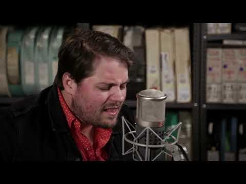 Rob Baird - Give Me Back My Love - 1/8/2019 - Paste Studios - New York, NY Mp3