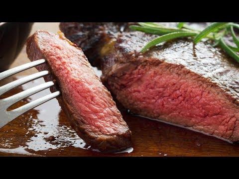 Foods You Should Never Order At A Fancy Restaurant