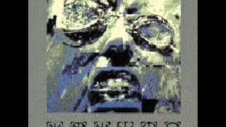 Front 242 [Take 09]: Remixed by Rogério Mello