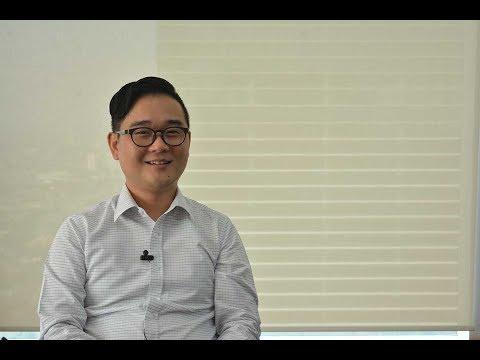 Investor asing butuh waktu mempelajari Indonesia