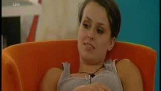 big brother 9 little brother bblb news day 19
