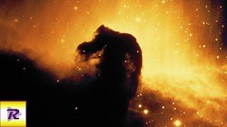 "Elite: Dangerous Horsehead Nebula ""Конская Голова"""