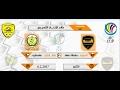 البث المباشر لمباراة شباب الخليل x السويق العماني  في بطولة كأس الاتحاد الآسيوي لل�