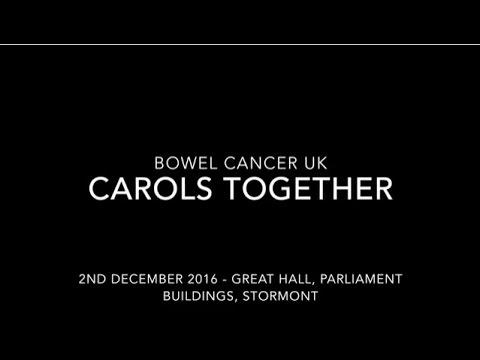 Carols Together