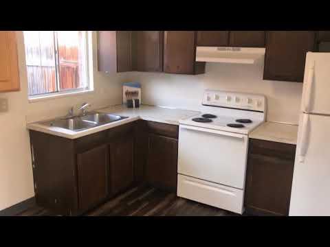 Denver Duplex Rentals 2BR/1BA - 4888 W Kentucky Ave by Thornton Property Management Company