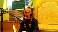 Шримад Бхагаватам 3.29.34 - Дамодара пандит прабху