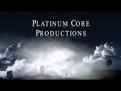 production company - platinum core productions