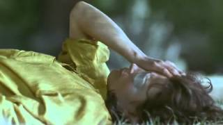 Time Will Crawl (David Bowie) - Les Amants du Pont Neuf, Leos Carax