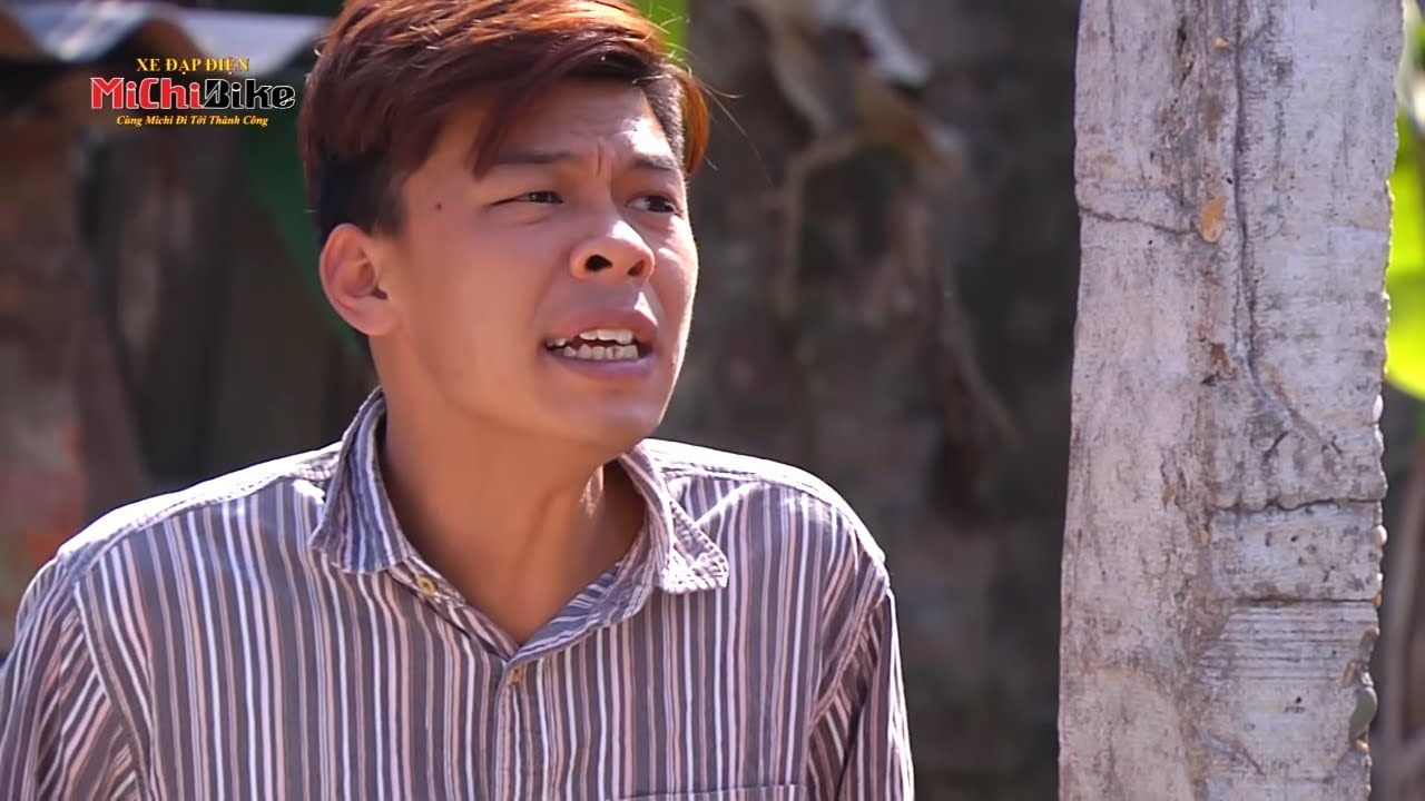 Vợ Chồng Mới Cưới | Phim Hài Việt Nam Mới Hay Nhất