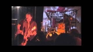 Scallwags - Rock N Roll Erotic LIVE