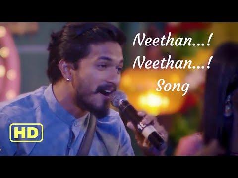 mugen-rao-neethan-song- -mugen-rao-sathiyama-song- -mugen-rao-neethan-full-song- -neethan-song