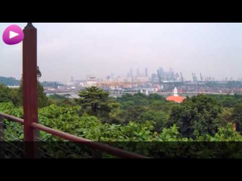 Sentosa Wikipedia travel guide video. Created by http://stupeflix.com