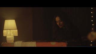 Garik & Sona - Sari Aghjik (official video)