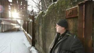 """""""Glück auf, Ruhrgebiet"""" die Ruhrgebietshymne vom Spardosen-Terzett Version 1"""