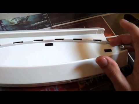 mod-white-ps3-vertical-stand-for-playstation-3-gamestop