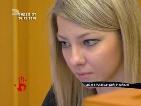 интим знакомства винницкая обл
