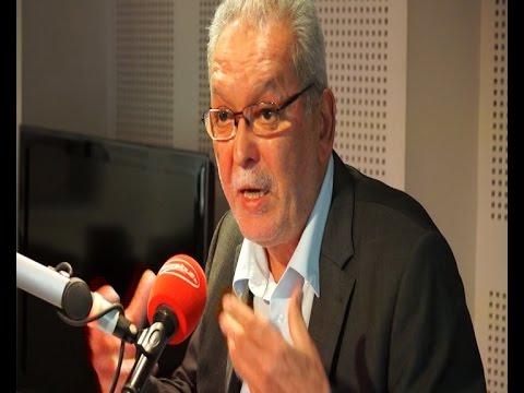 Le Prix Nobel est la meilleure publicité dont peut bénéficier la Tunisie