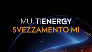 CALV ALIMENTA presenta la linea MULTIENERGY: più efficienza ruminale, più efficienza metabolica