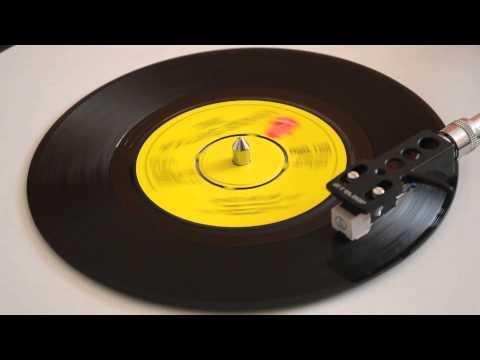 Rolling Stones - Start Me Up - Vinyl Play
