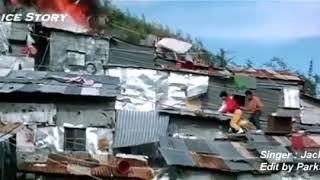 Клип на лучших фильмов Джеки Чана