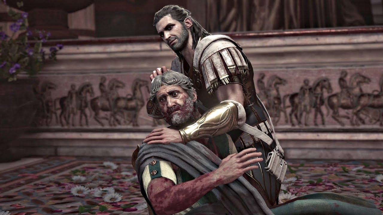 killing assassins creed odyssey - 735×671