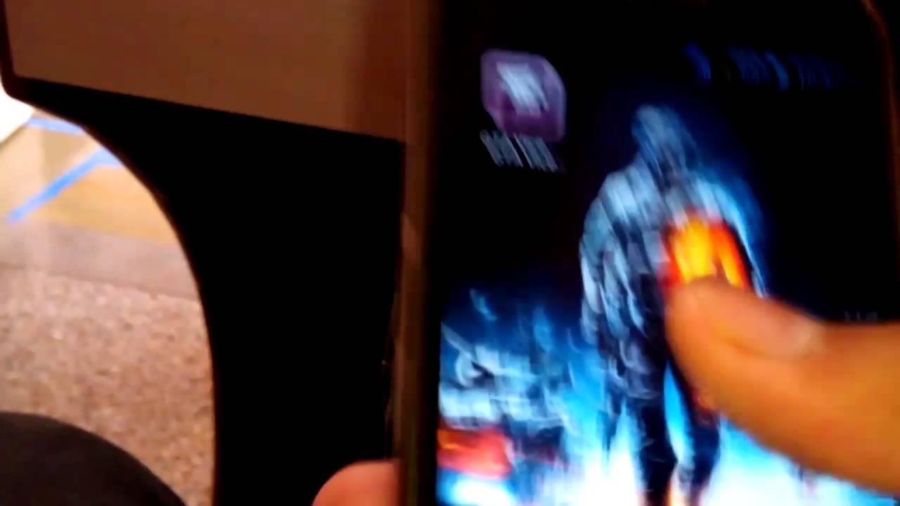 Gta sa android black screen after social club