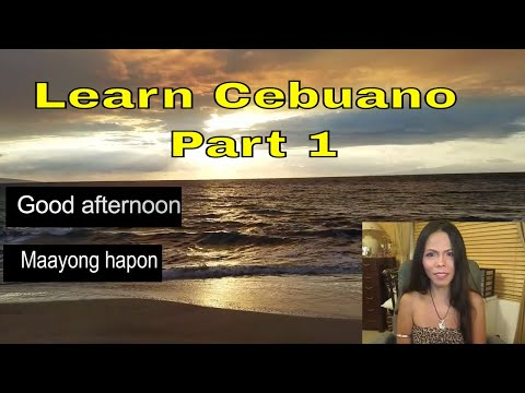 learn-basic-cebuano-|-lesson-1-|-introductions-&-greetings