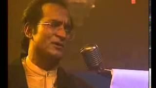 Koi Hota Jisko Apna Full Song   Abhijeet Bhattacharya   Tribute Songs
