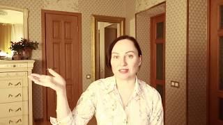 Нарежем КВАРТИРУ на части и ЗАРАБОТАЕМ МИЛЛИОН?)) ИНТЕРНЕТ-КУРСЫ)