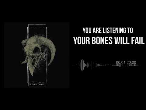 Internal Conflict - Your Bones Will Fail (HD) Mp3